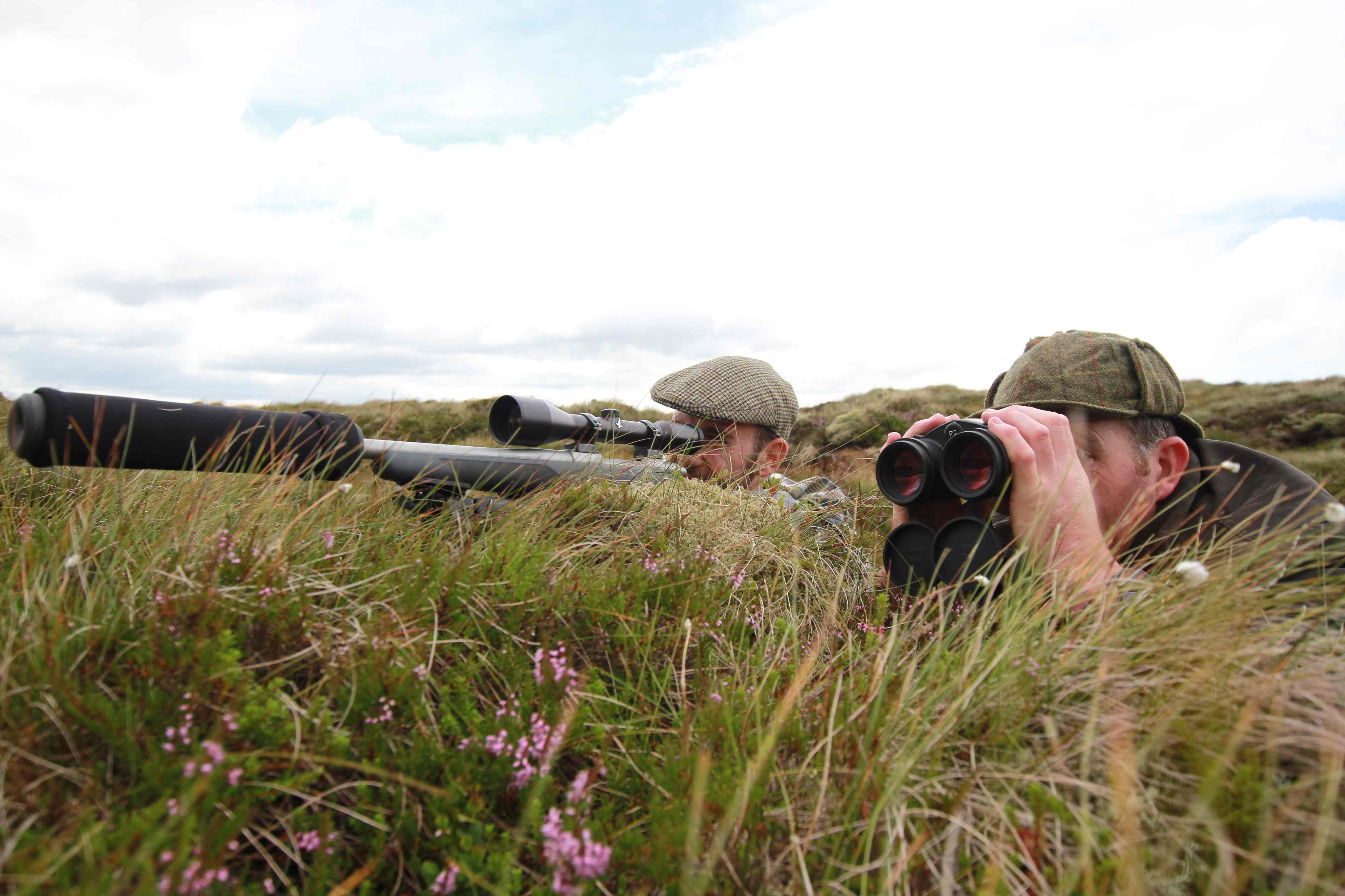 2012-08-19-Hunting.jpg