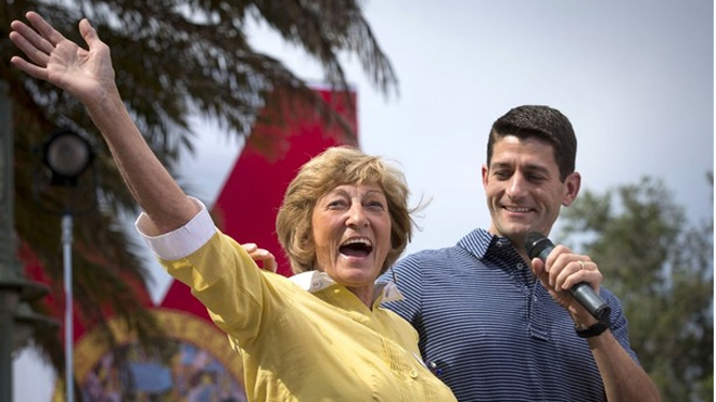 2012-08-19-Ryan_Florida.jpg