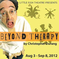 2012-08-19-beyondtherapysquare.jpeg