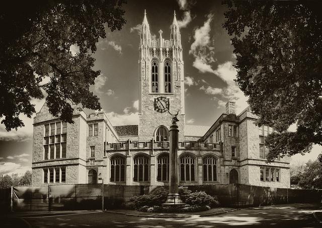 2012-08-19-bostoncollege.jpeg