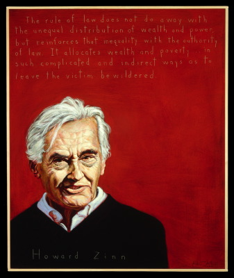 2012-08-19-howard_zinn_awttt.jpg