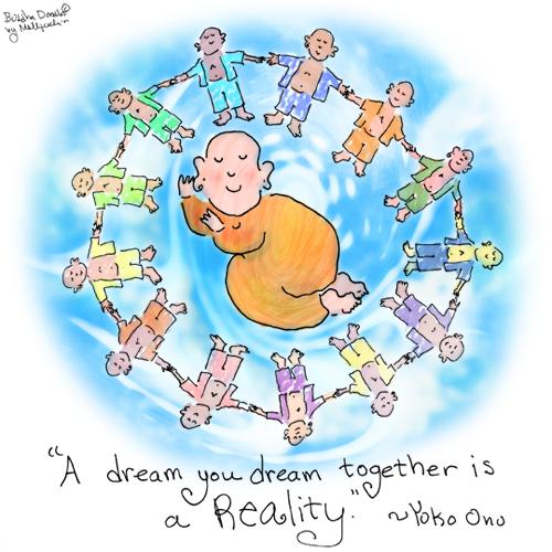 2012-08-20-081812_reality.jpg