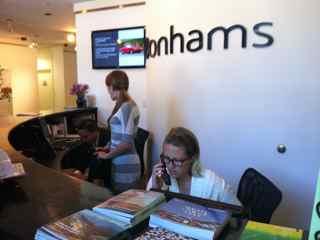2012-08-20-Bonhamsgirlsfrontdesk2.jpg