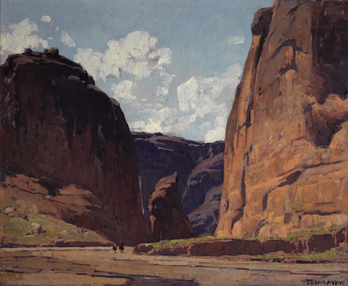 2012-08-20-California_and_Western_Paintings_and_Sculpture_sale_PayneCanyon4.jpg