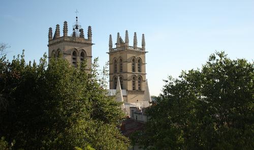 2012-08-20-CathedraleStPierreromHotelLeGuilhemHP.jpg