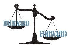 2012-08-20-Forward_3.JPG