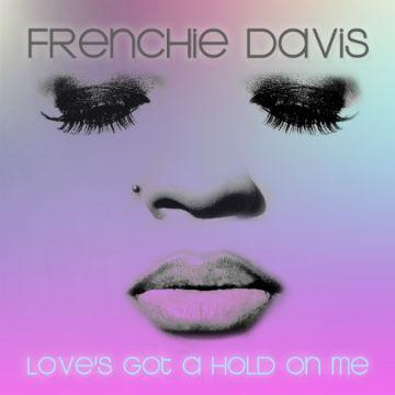 2012-08-20-FrenchieDavisSingleCover2.jpg