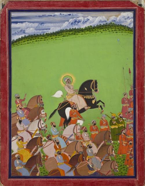 2012-08-20-Indian_Himalayan__Southeast_Asian_Art_sale_Lot_1305.jpg