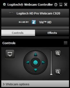 2012-08-20-Logitechcontroller.jpg