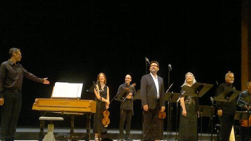 2012-08-20-MonteverdiConcertHP.jpg