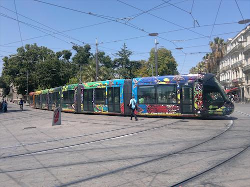 2012-08-20-MontpellierTramHP.jpg