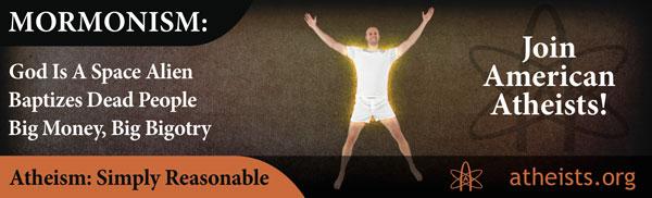 2012-08-20-MormonUnderwearBillboard.jpg