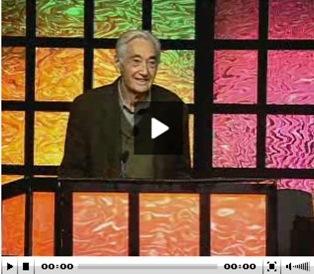 2012-08-20-NCSSvideo.jpg