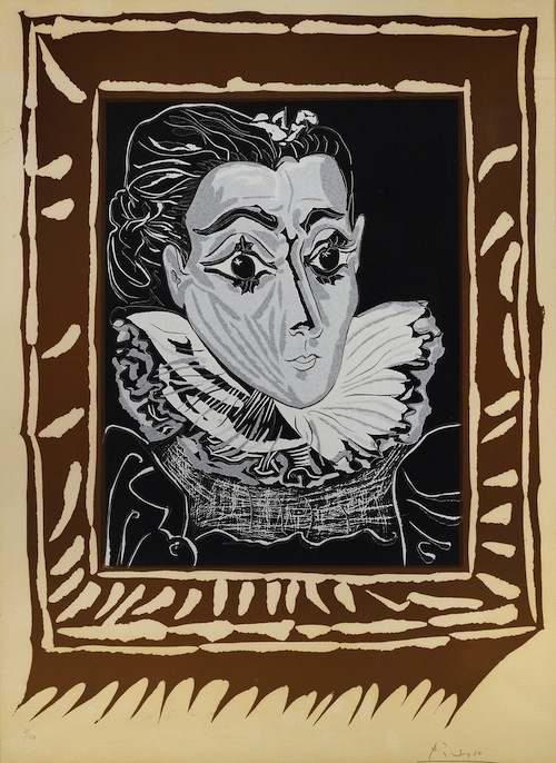 2012-08-20-Prints_sale_Lady_With_A_Ruff_Picasso3.jpg