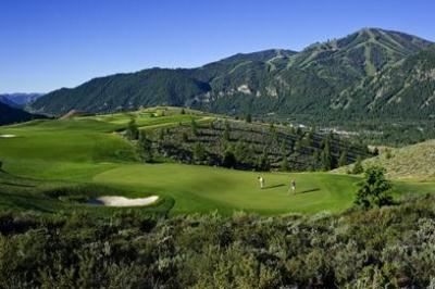 2012-08-20-SunValleyGolf.jpg