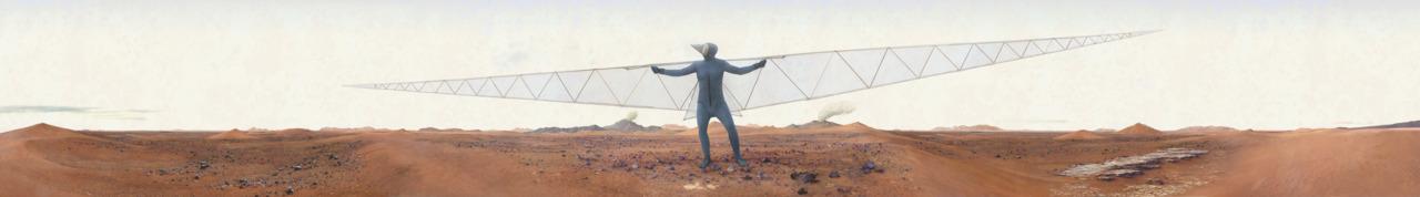 2012-08-20-glider.jpg