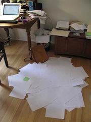 2012-08-21-DeskWork.JPG