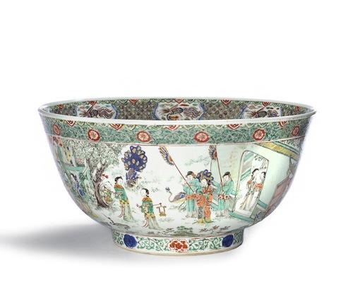 2012-08-21-Fine_Furniture_and_Decorative_Arts_sale_A_massive_famille_enameled_porcelain_figural_bowl_Kangxi3.jpg