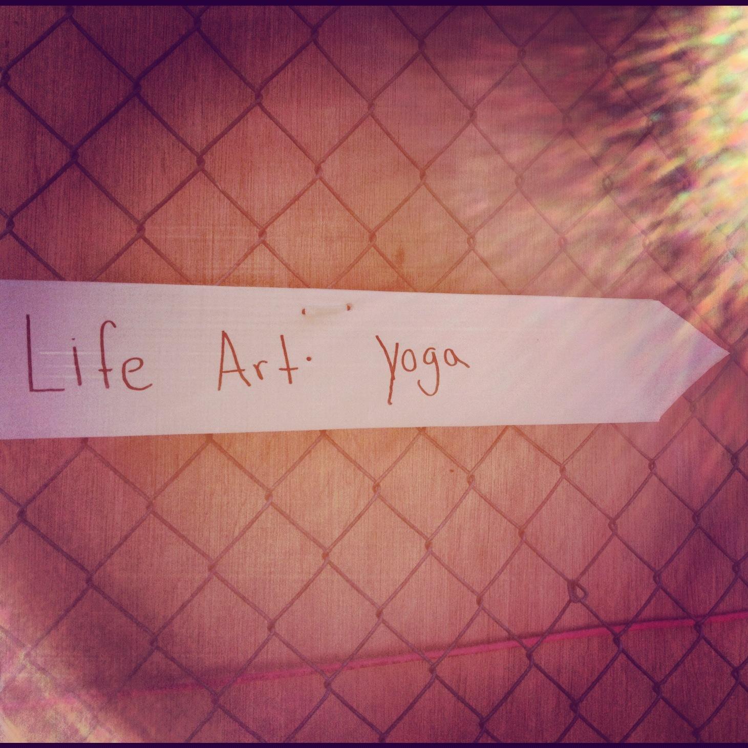 2012-08-21-Mantra.jpg