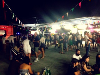 2012-08-21-Mataderoparty.jpg
