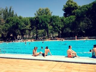 2012-08-21-Poolside.jpg