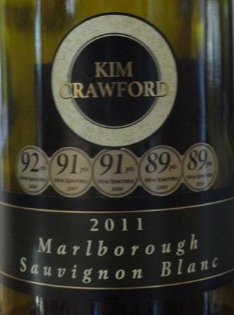 2012-08-21-SauvignonBlancKimCrawford.jpg