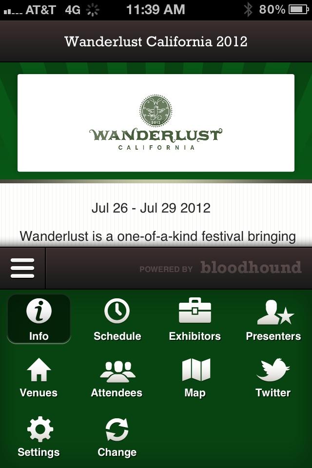 2012-08-21-WanderlustApp.jpg