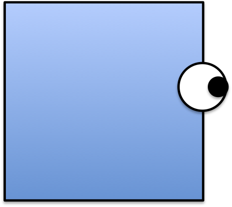 2012-08-21-blockheadProfile.png