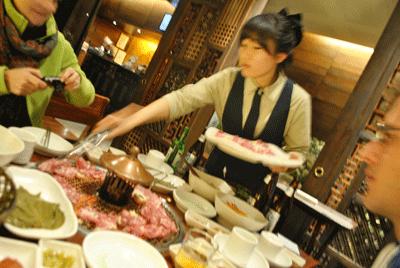 2012-08-21-korea.png