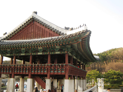2012-08-21-korea2.png