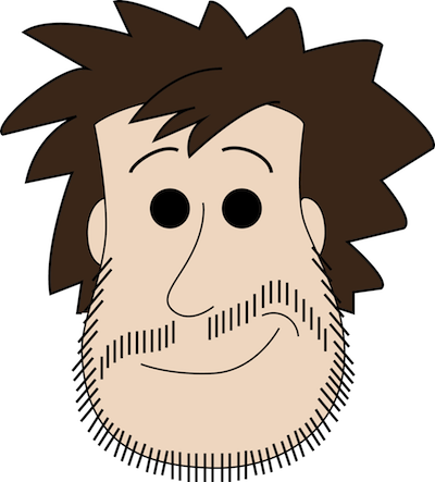 2012-08-21-selfPortrait.png