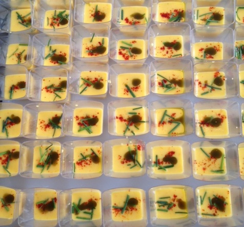 2012-08-21-soup1.JPG