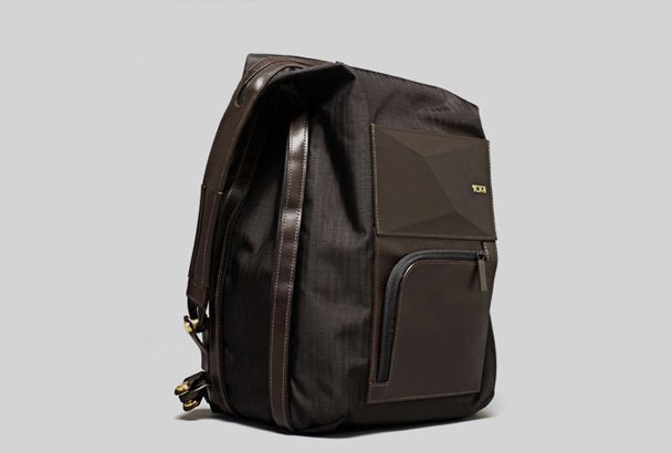 Form Follows Function Dror For Tumi Modern Bags Huffpost