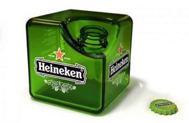 2012-08-22-Heineken_Cube1_0.jpeg
