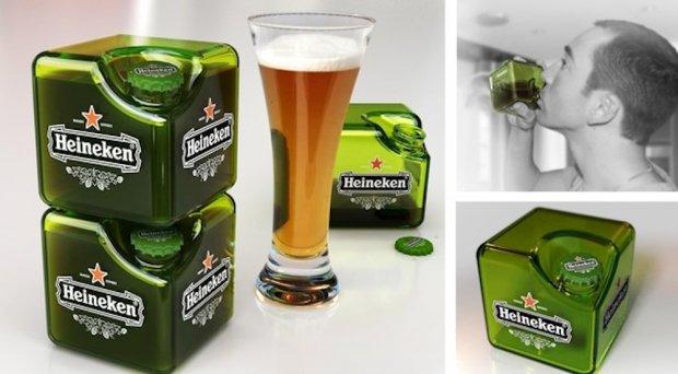 2012-08-22-Heineken_Cube2_0.jpeg