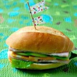 2012-08-22-Mini_Turkey_Sandwich_with_Cheddar_and_Apple_NL1.jpg