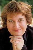 2012-08-22-SharonSalzbergWeb.jpg