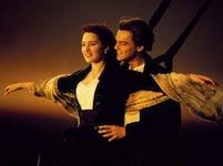 2012-08-22-TitanicALoveStoryMovieReview.jpg