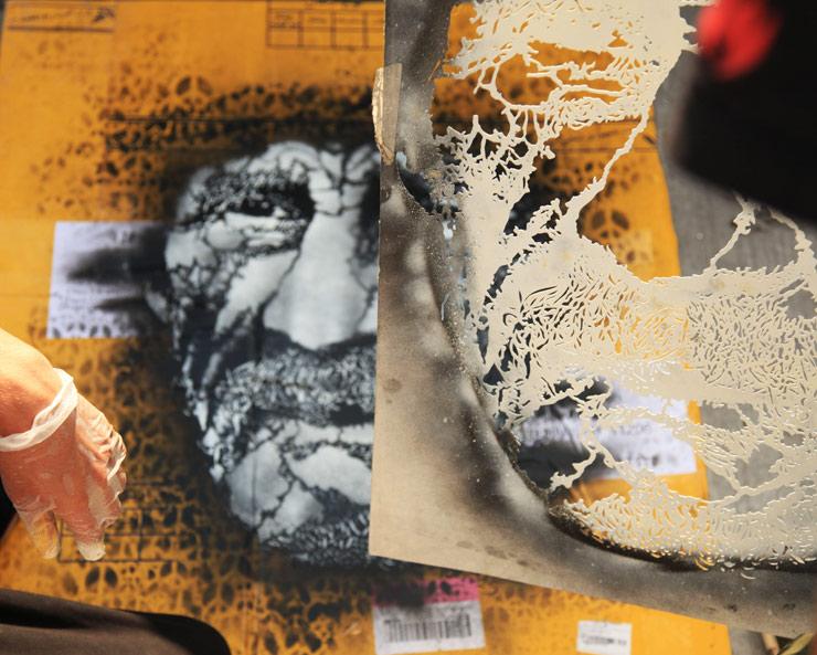 2012-08-22-brooklynstreetarticysotjaimerojostudiovisit0812web9.jpg