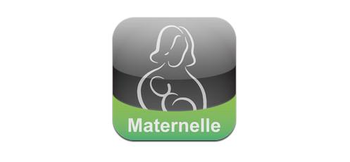 2012-08-22-maternelleapp_blog.jpg