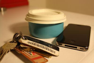 2012-08-22-zipcup-zipcup.keys.cellphone.jpg