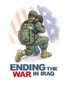2012-08-23-02_End_War.jpg