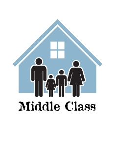 2012-08-23-22_Fighting_Middle_Class.jpg