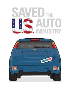 2012-08-23-Cars.jpg