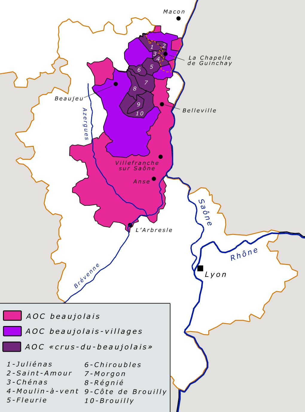 2012-08-23-Carte_vignoble_beaujolais.png