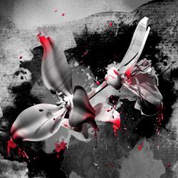 2012-08-23-Chuck_Csuri_red_flower.jpg