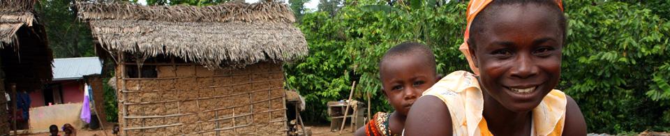 2012-08-23-GlobalImpactpic2.png