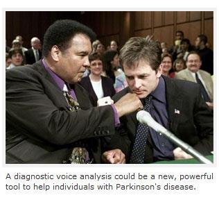 2012-08-23-Parkinsons.jpg