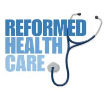 2012-08-23-ReformedHC.JPG