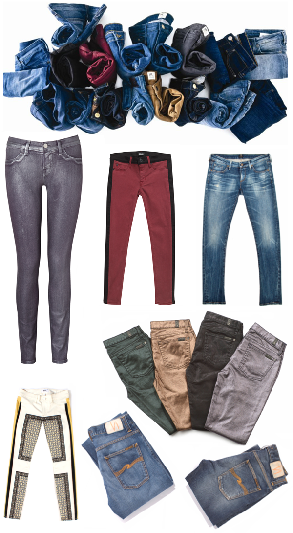 2012-08-23-Sarah_McGiven_Weekend_Shopping_Denim_Event_Selfridges_Jeans_Fashion_Styles_Autumn_2012.png